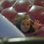 Fun at PlayPlace