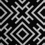 Basket Pattern